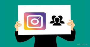 Followers on Instagram Fast and Easy Method